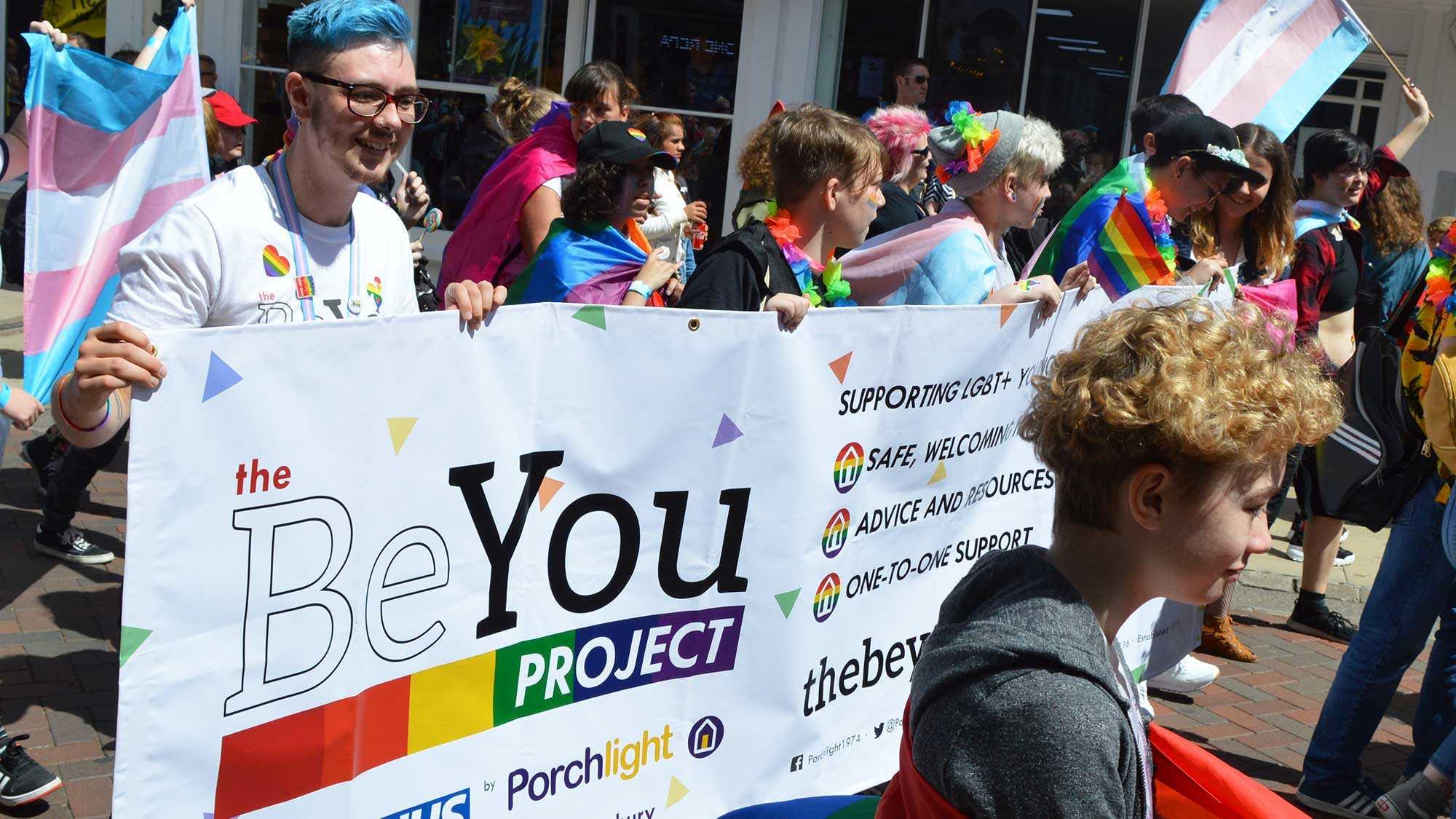 BeYou-at-Pride-2019.jpg