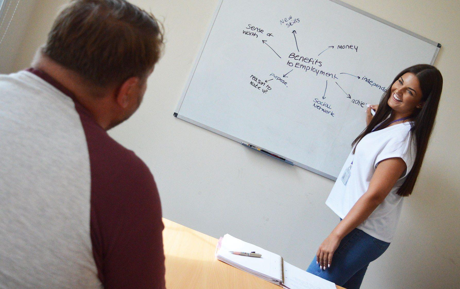 Employment-training.jpg