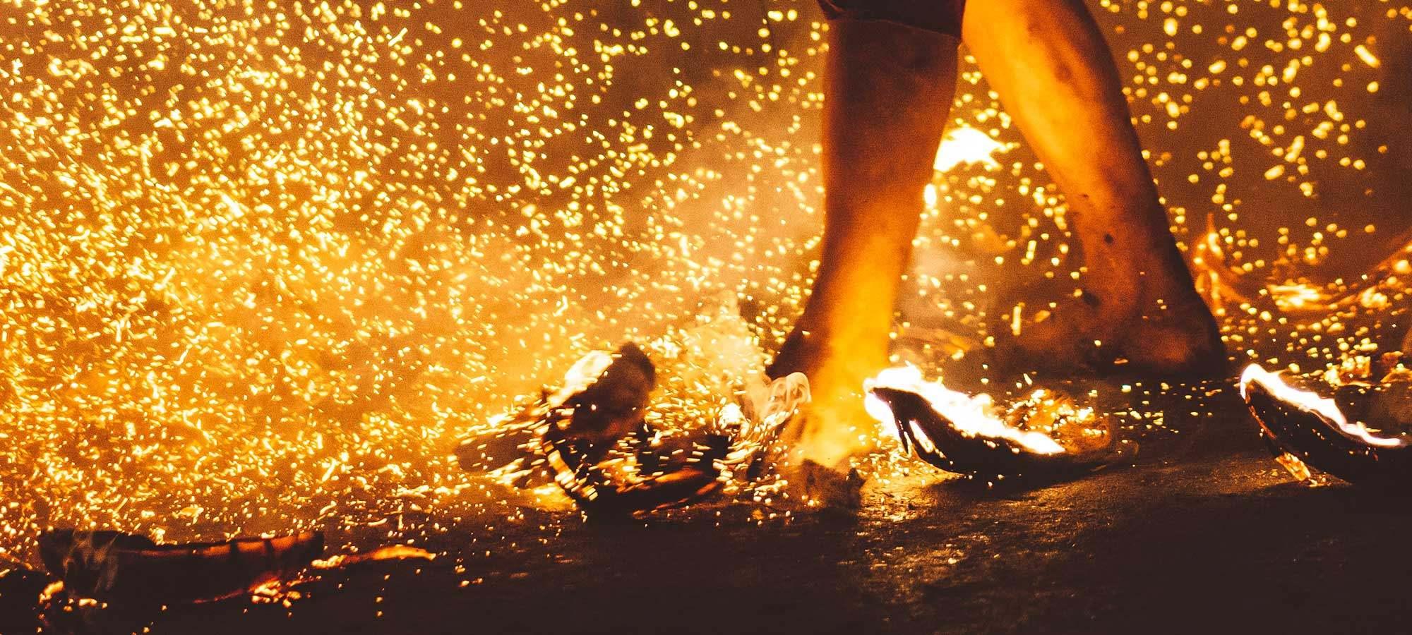 Firewalk-2.jpg