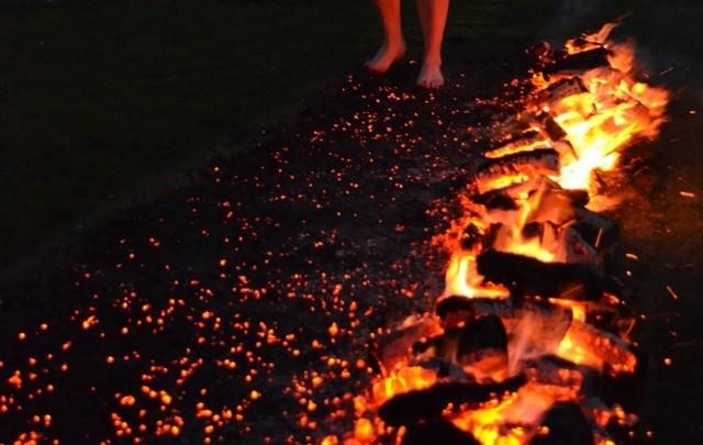 Firewalk-Copyright-Scott-Bell-from-UK-Firewalk-WEB.JPG