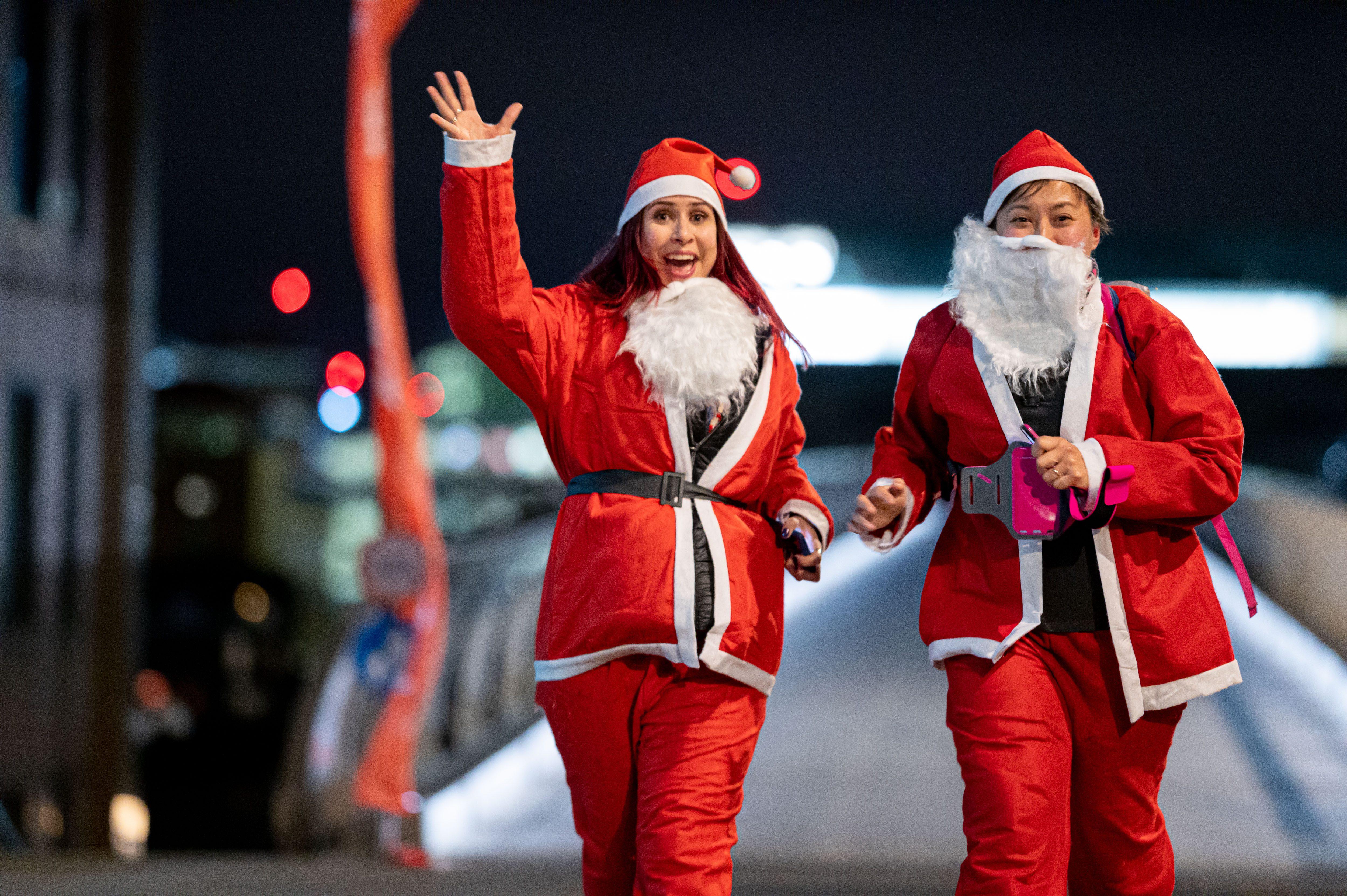 My-Santa-Run-Hero.jpg