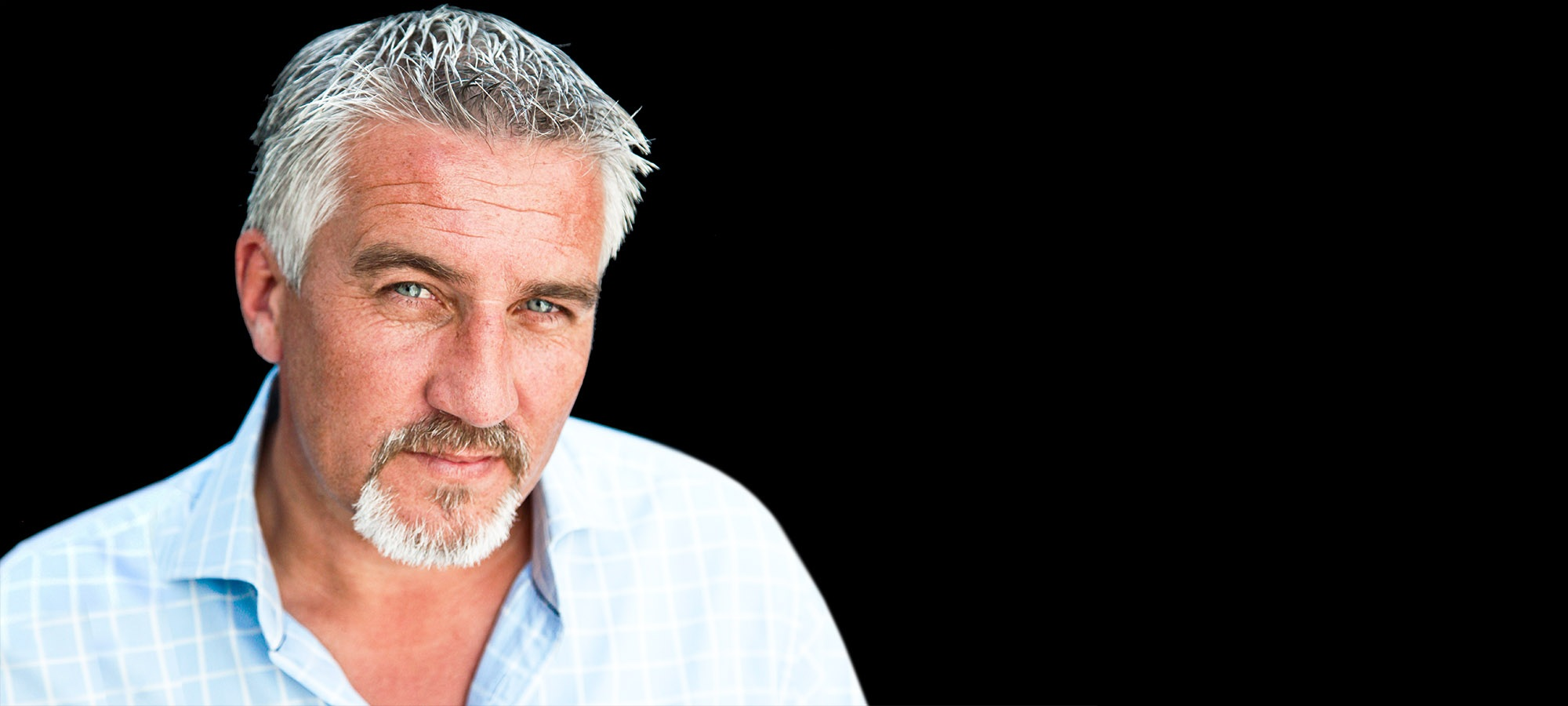 Paul-Hollywood-Banner-2000-x-900.jpg