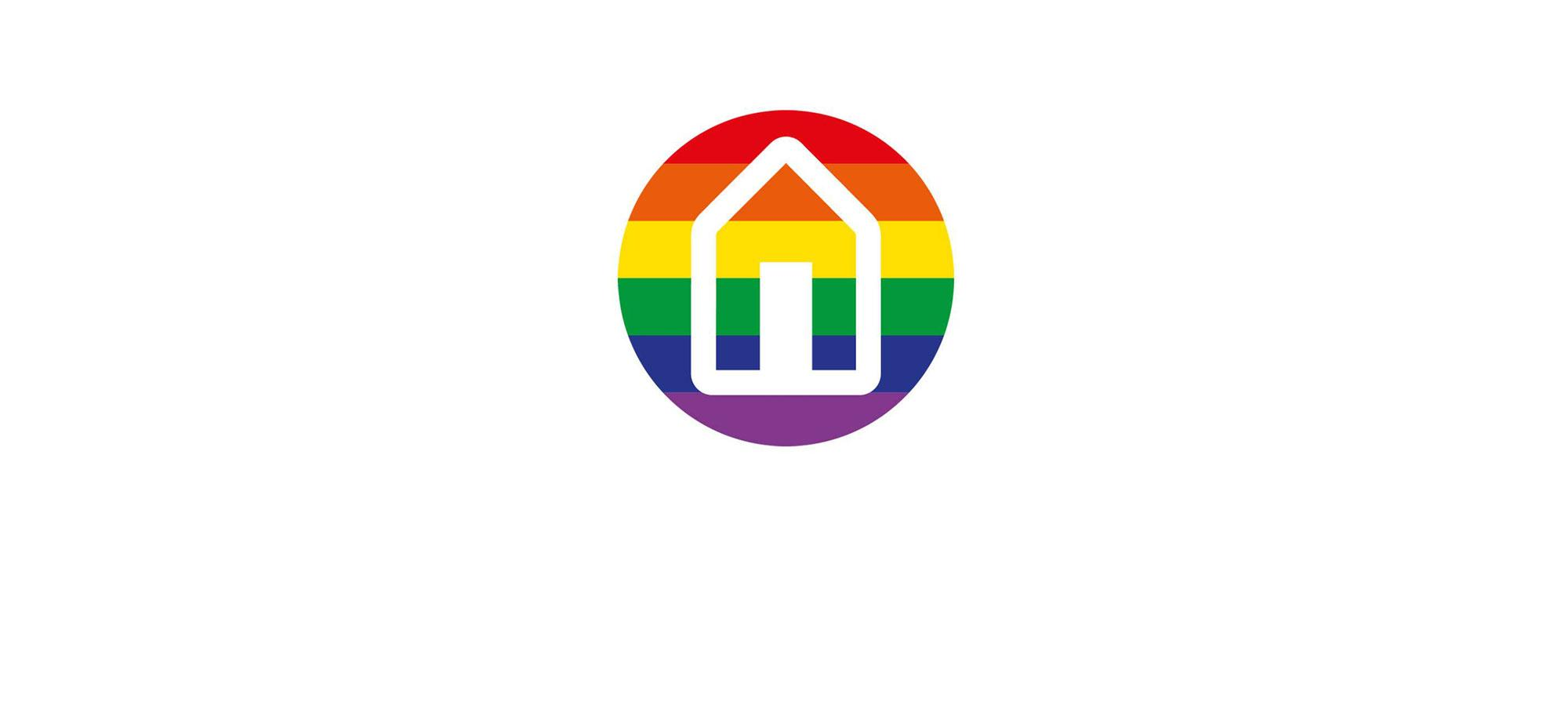 Pride-logo-for-website-12.jpg