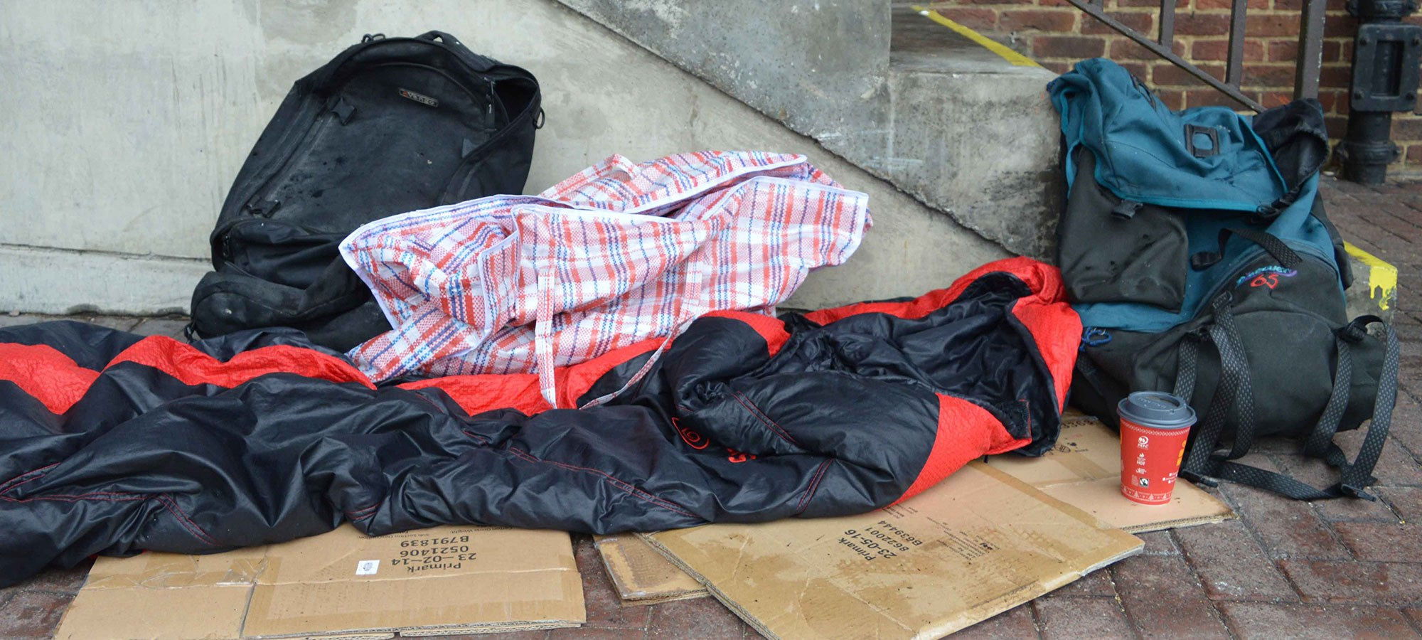 Sleeping-bag_191107_155136.jpg
