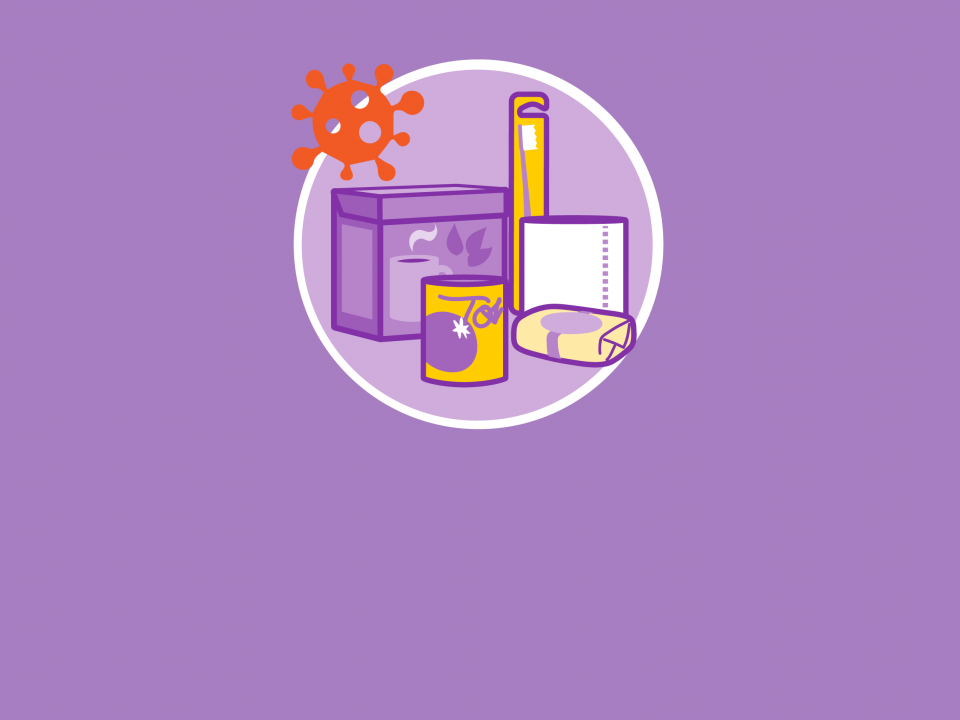foodbanks-V5-header-image.png