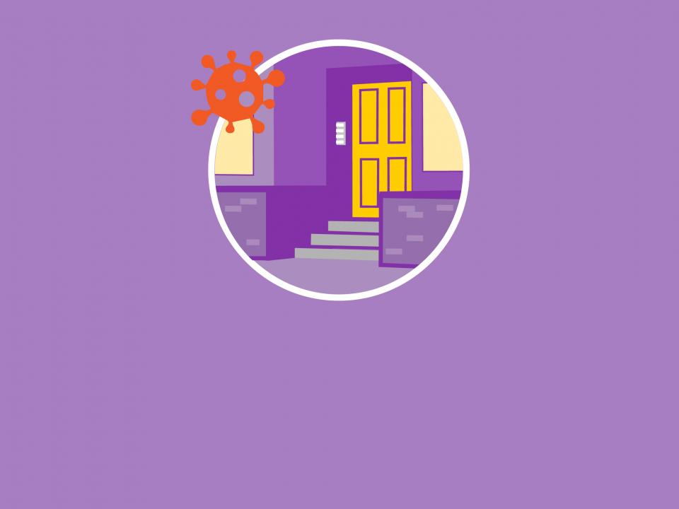 housing-header-image.png