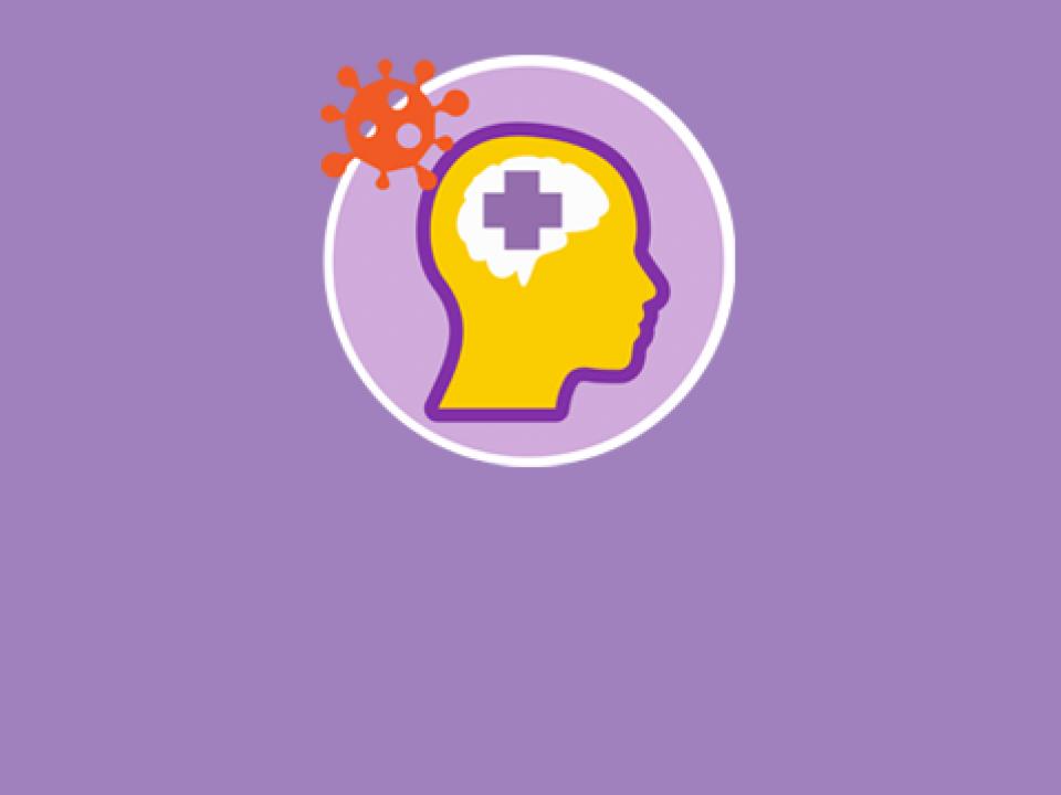 mental-healthV3-header-image.png