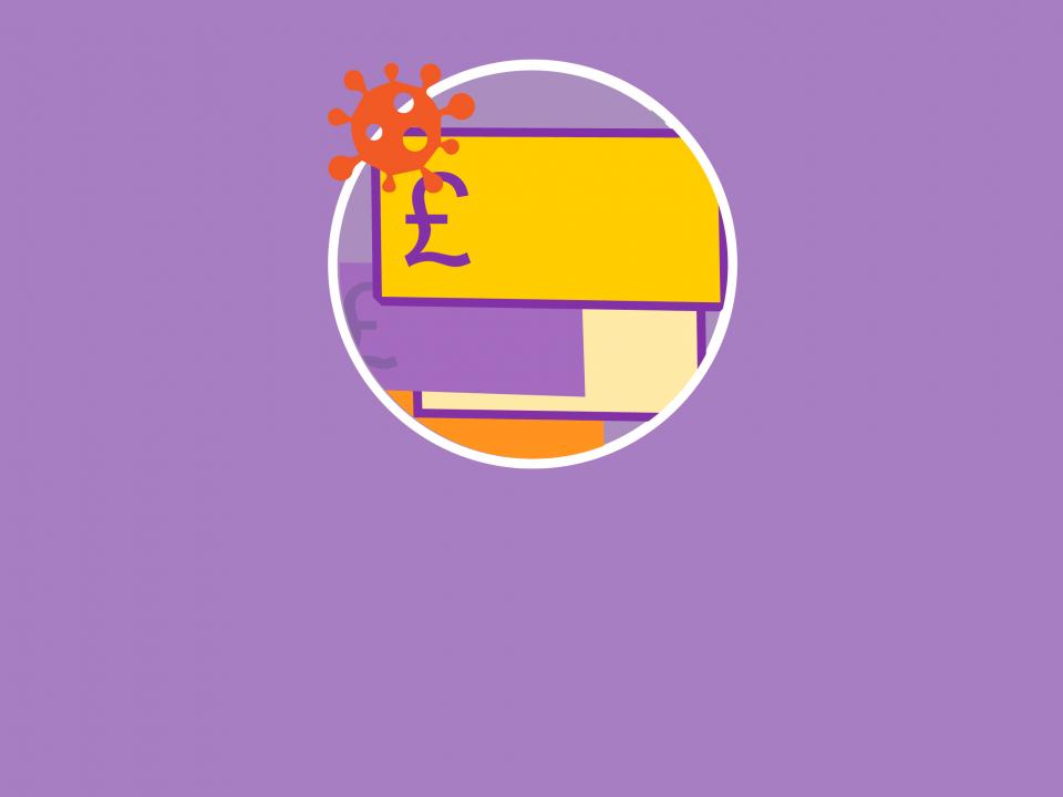 money-header-image.png
