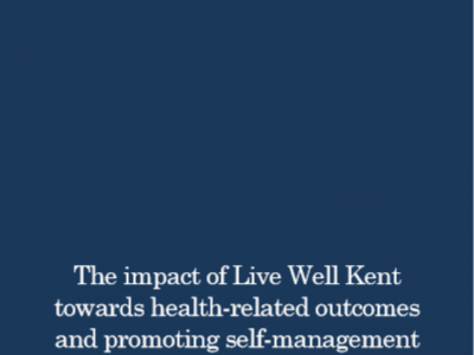 uni-of-kent-evaluation-cover.PNG