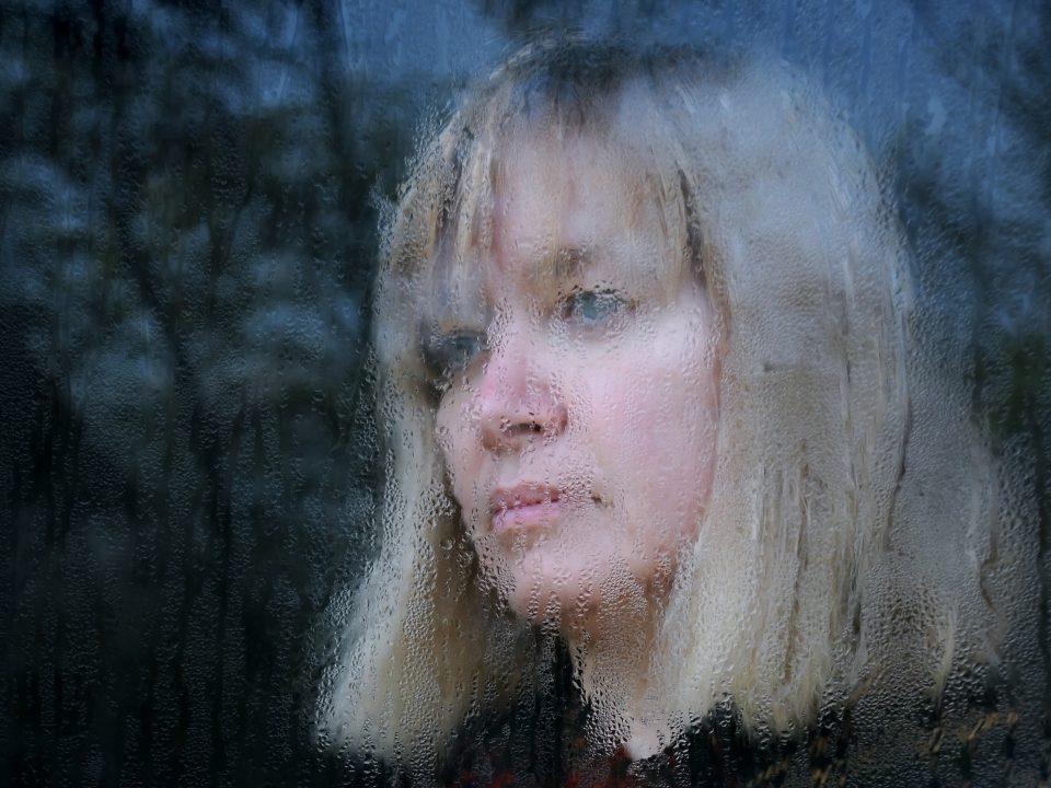 woman-at-rainy-window.jpg