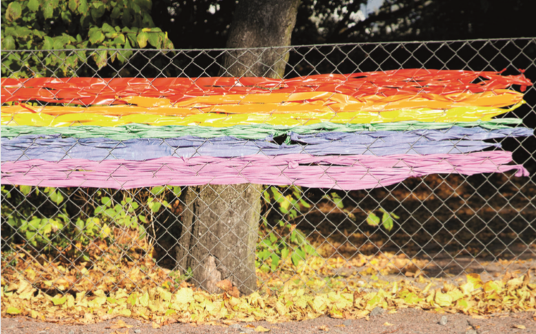 rainbow-fence.PNG