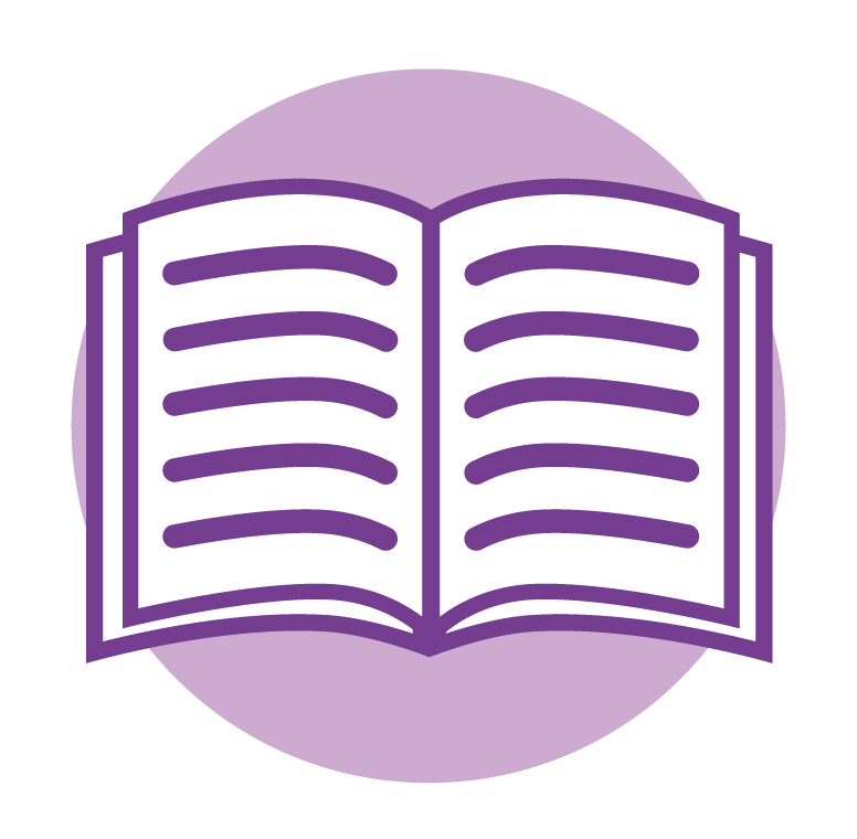 Book-education-training-academic-achievement.png