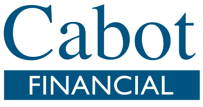 Cabot-Financial-Customer-colour.png