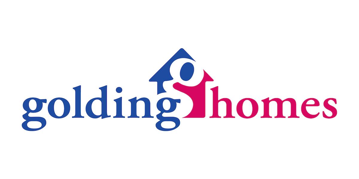 GH-Logo-2018.png