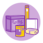 Icons-Simplified-Small-Food-Bank-1.png