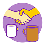 Icons-Simplified-Small-Handshake-3.png
