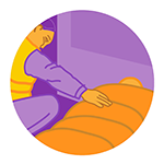 Icons-Simplified-Small-Rough-Sleeper.png