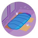 Icons-Small-Rough-Sleeping.png