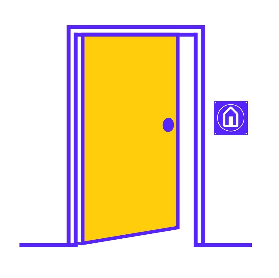 Open-door-access-into-PL-housing-opportunity.jpg