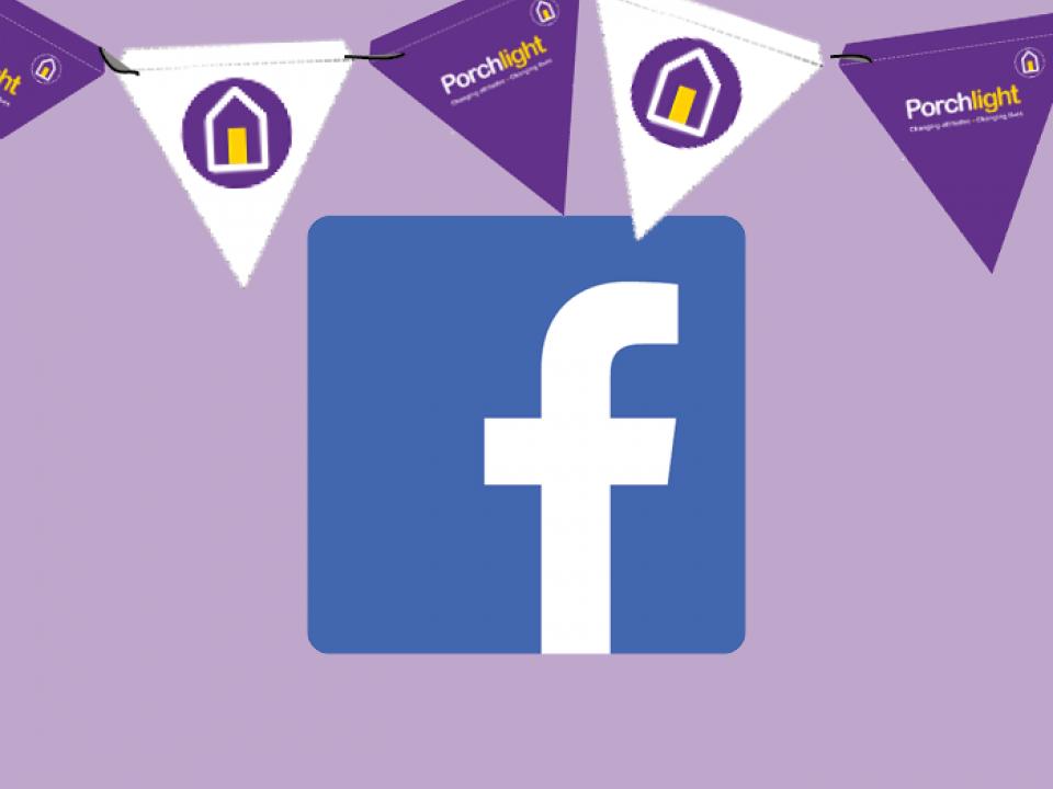 facebook-bunting-facebook.png