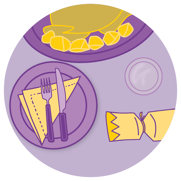 hot-meal-icon-circle.png