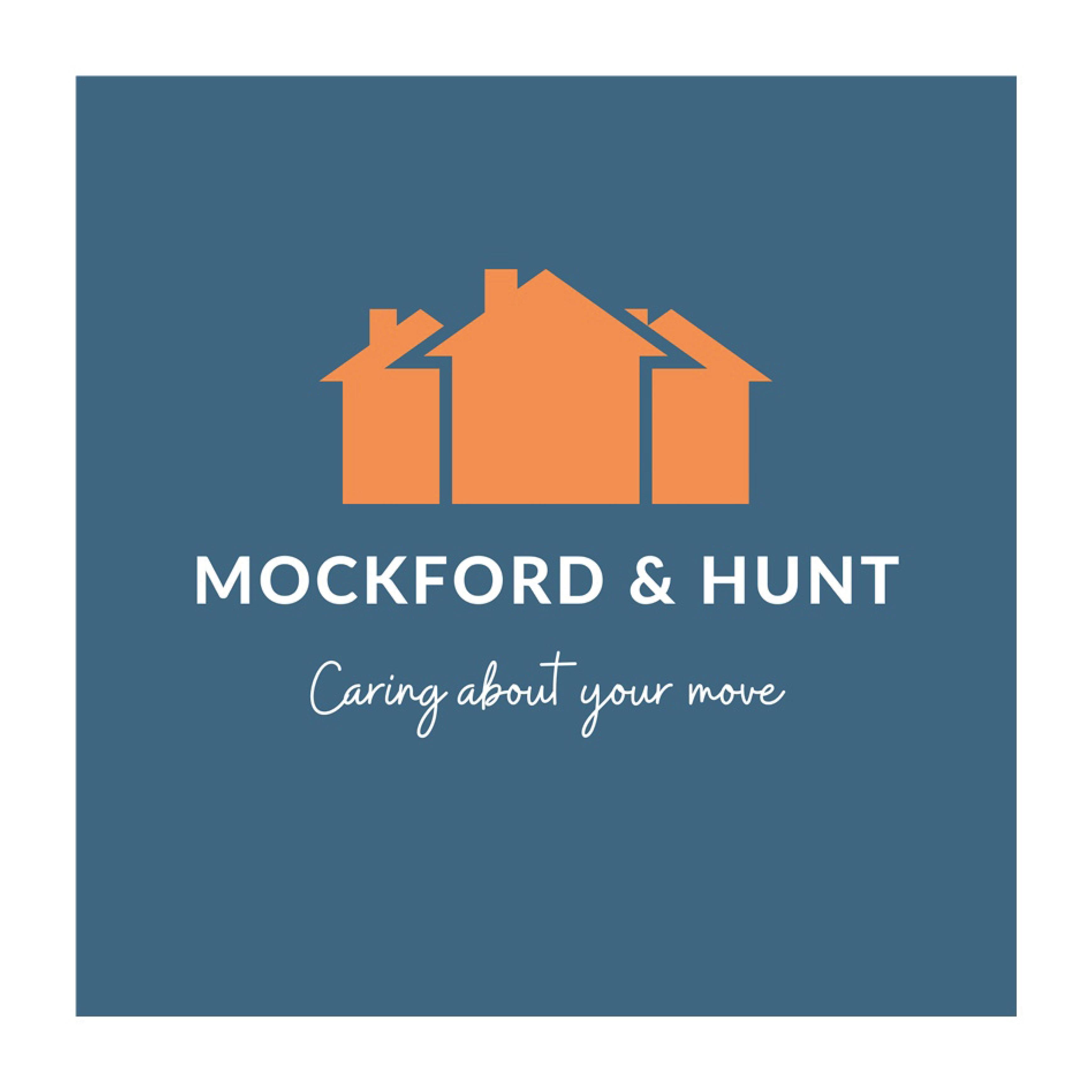 mockford.png